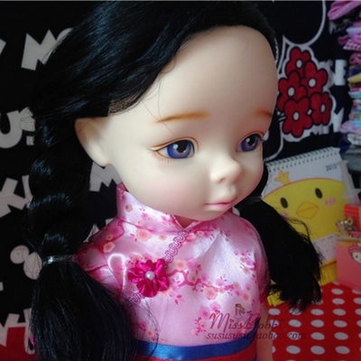 reine des neiges very beautiful doll 16 inch salon mermaid