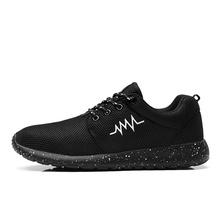 2017 Fashion Spring Men Shoes Causal Flats Men Shoes Loafers Breathable Light Soft Shoes Men Flats Super 350 Shoe jordan Sapato(China (Mainland))