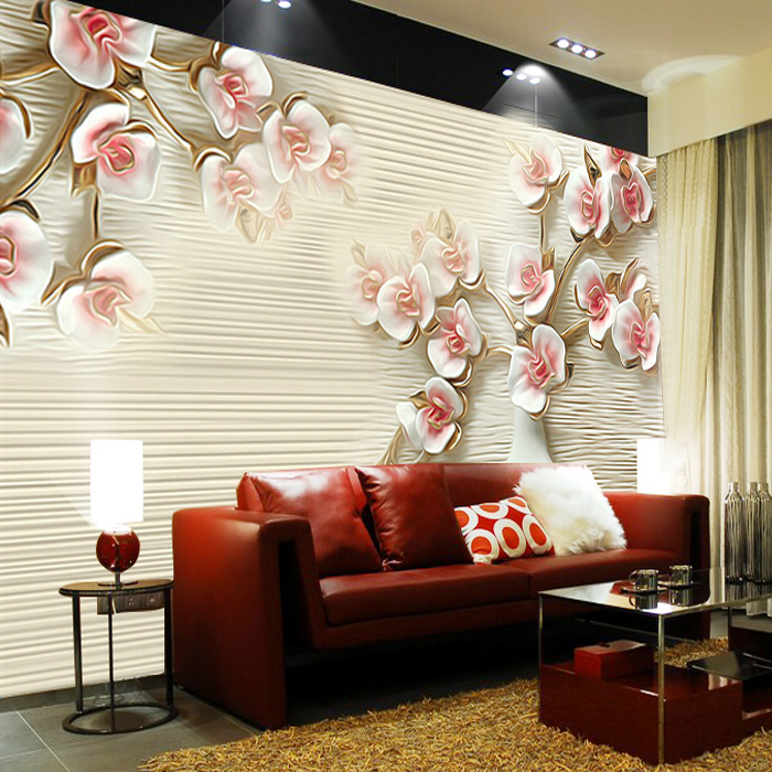 popular full wall decals buy cheap full wall decals lots full wall mural 2017 grasscloth wallpaper