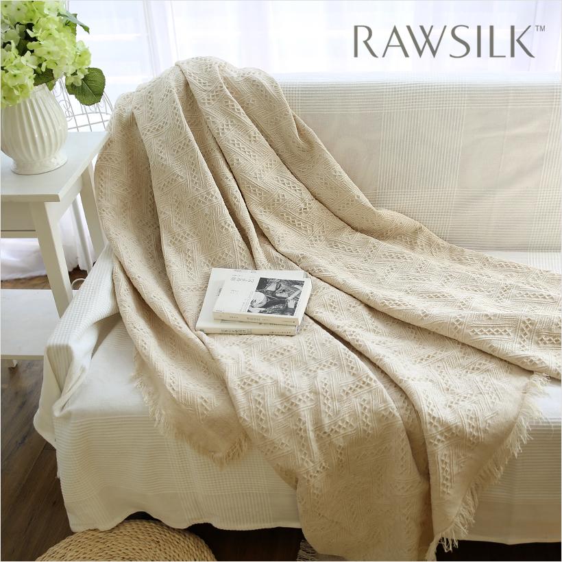 Acquista all 39 ingrosso online divano rustico da grossisti - Copridivano rustico ...