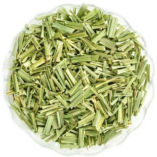China Green Ecological Tea 500g Lemon-grass Lemon Grass Tea Herbal Lemongrass cymbopogon citratus citronnelle Free Shipping<br><br>Aliexpress
