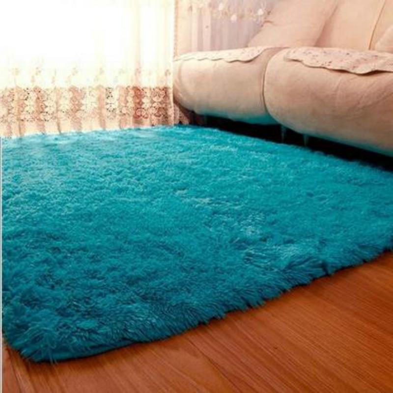 rug kids bedroom 80 120cm rugs and carpets silky bedroom floor mats
