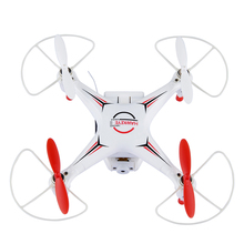 Professional WIFI RC Helicopter Drone Quadcopter 2.4G 4CH 6 Axis 0.3MP RC Camera Drone With Quadcopter Rones RemoteControl