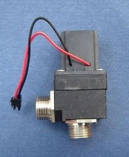 Гаджет  Sensor faucet urinal sensor sanitary ware solenoid valve sensor 6v None Строительство и Недвижимость