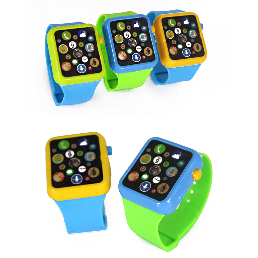 2016 Hot D3 Bluetooth Smart Watch for kids for Apple Android Phone Support SIM /TF Children Sing Learning Education(China (Mainland))