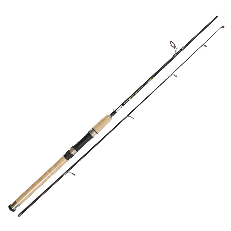 best sele cheap daiwa spinning rod carbon