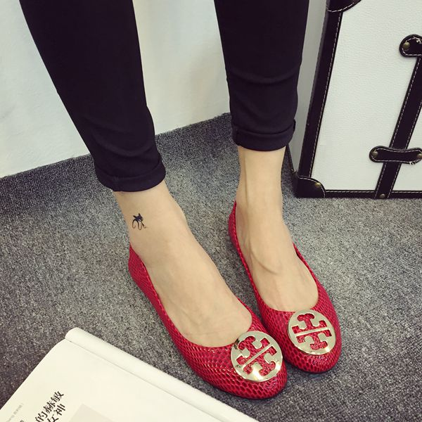 Latest arrival Womens shoes  flats Flats shoes woman -18- flat shoes  Wholesale Price Sales<br><br>Aliexpress