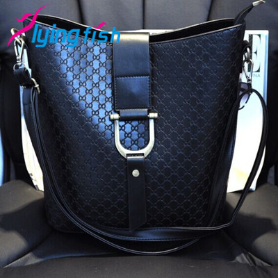 Сумка через плечо Shoulder bag Femininas BA133