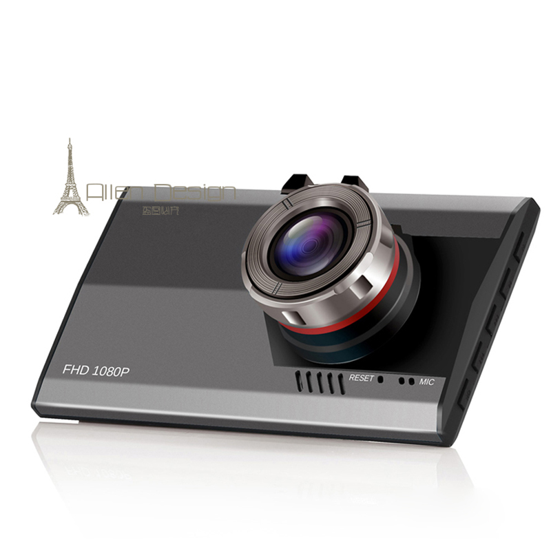 mini car dvr auto camera dvrs dashcam parking recorder video registrator camcorder full hd 1080p night vision black box dash cam(China (Mainland))