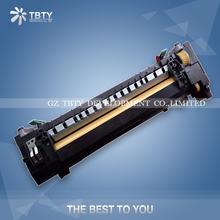 Printer Heating Unit Fuser Assy For Xerox P355D P455D P355D P355DB M355D M355DF 455 355 Fuser Assembly  On Sale