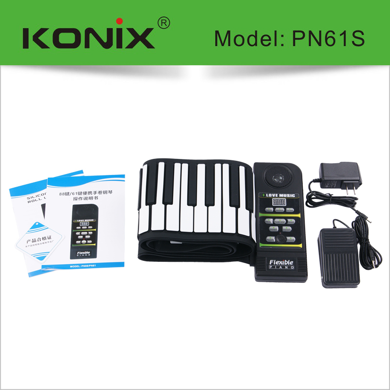 childrens toy piano,miniature piano , gifts for piano players(China (Mainland))