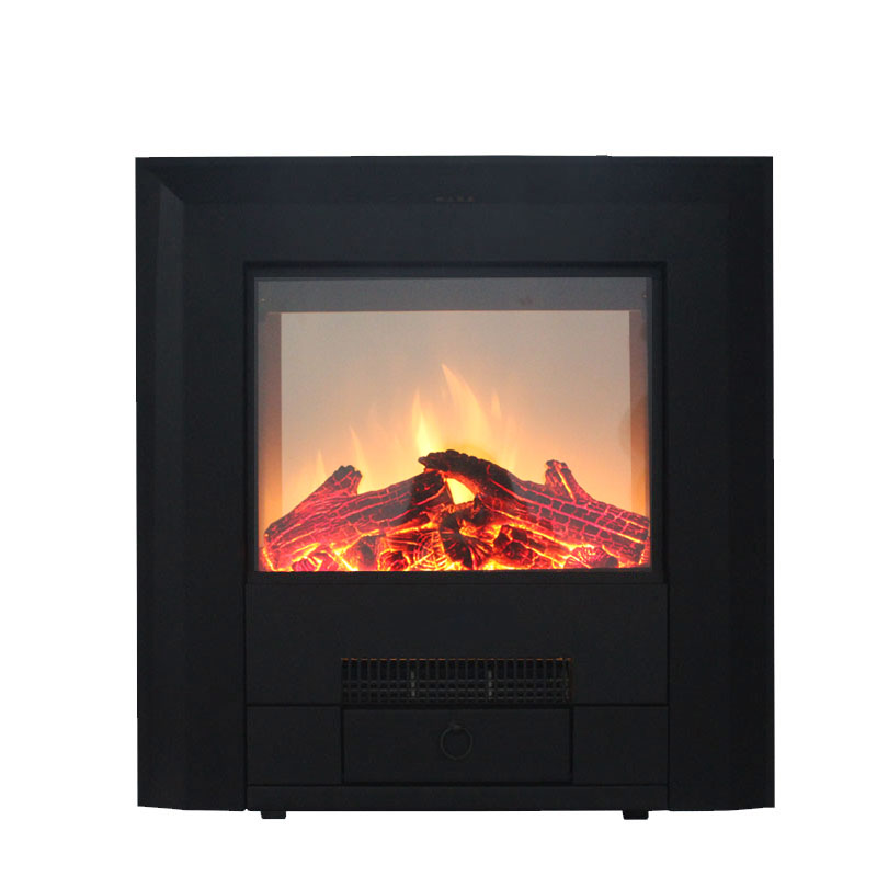 Online Buy Wholesale Gas Fireplace Inserts From China Gas Fireplace Inserts Wholesalers