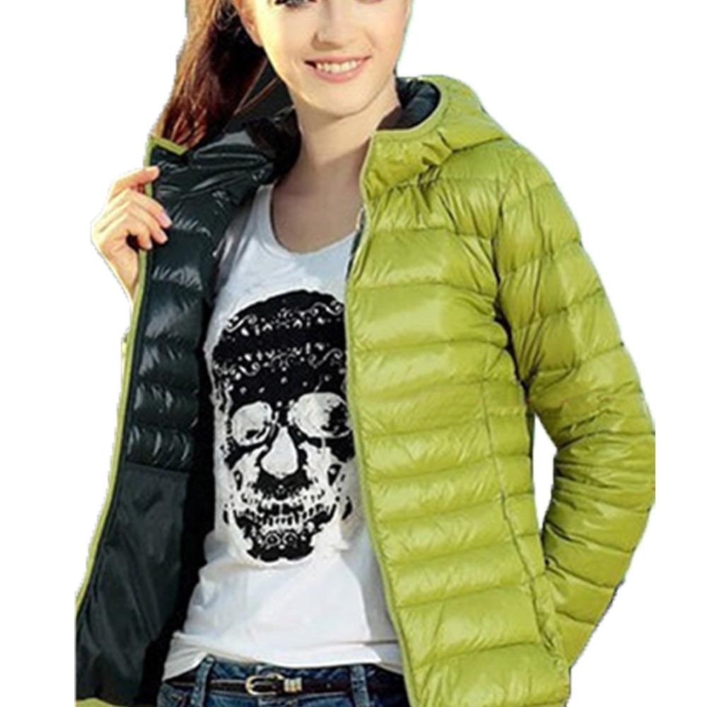 New 2015 Fashion Parkas Winter Female Down Jacket Women Clothing Winter Coat Color Overcoat Women Jacket Parka WF-8366(China (Mainland))