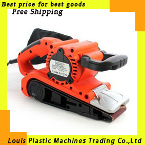 ... , Belt grinders, sand paper machine, electric planer, Carpenter Tools