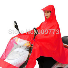 poncho rain raincoat waterproof coat dress jacket Burberry Female Translucent, sleeved, cap Mirror XXXL 180CM