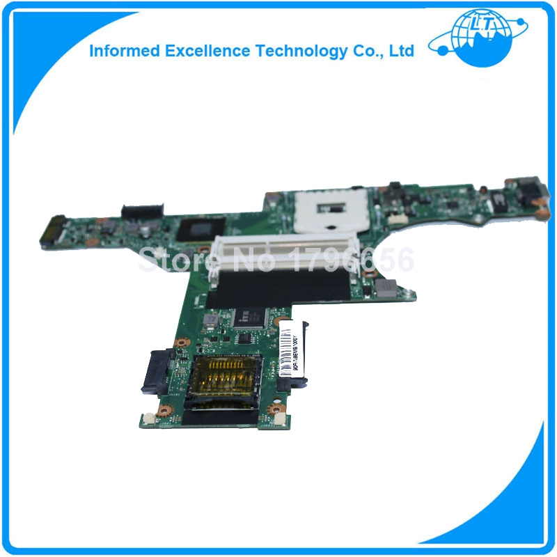 Motherboard for ASUS U47A laptop motherboard, U47A mainboard(China (Mainland))