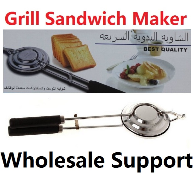 Сэндвич-тостер Bling TV Sandwich maker full automatic sambusa maker food dumpling maker machine industrial automatic momo dumpling maker