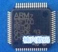 4 шт. STM32F100RBT6B STM32F100RBT6 32F100(China (Mainland))