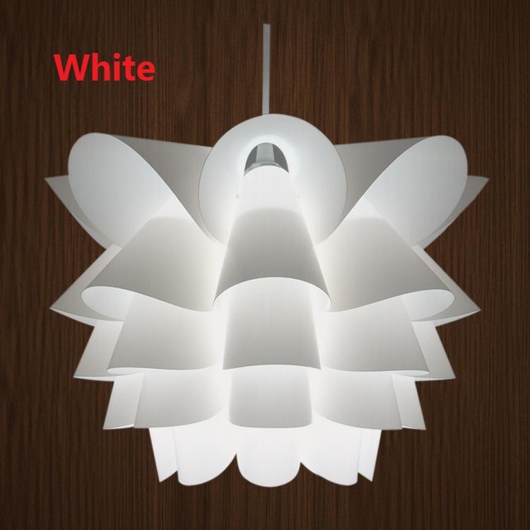 online kaufen gro handel artichoke light fixture aus china artichoke light fixture gro h ndler. Black Bedroom Furniture Sets. Home Design Ideas