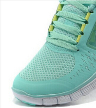 Free Run 5.0 For Women And Men Running Shoes Free Shipping!
