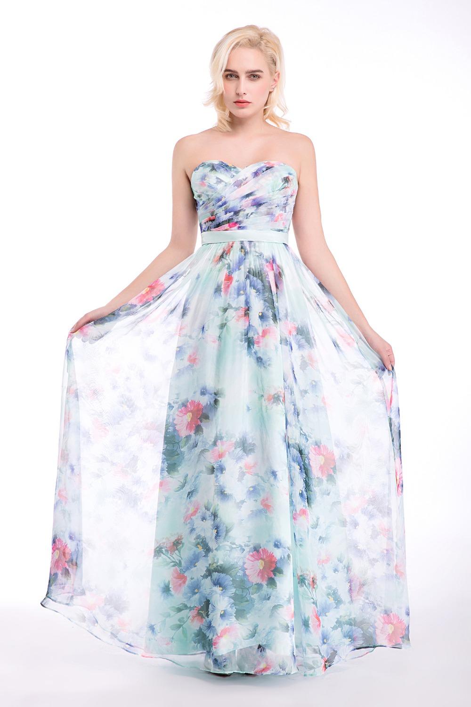 Modern bridesmaid dress patterns buy cheap modern bridesmaid dress