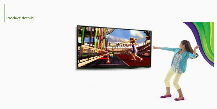 Free shipping Most Popular children birthday gift 222 games built-in 32bit video interactive tv game player(China (Mainland))