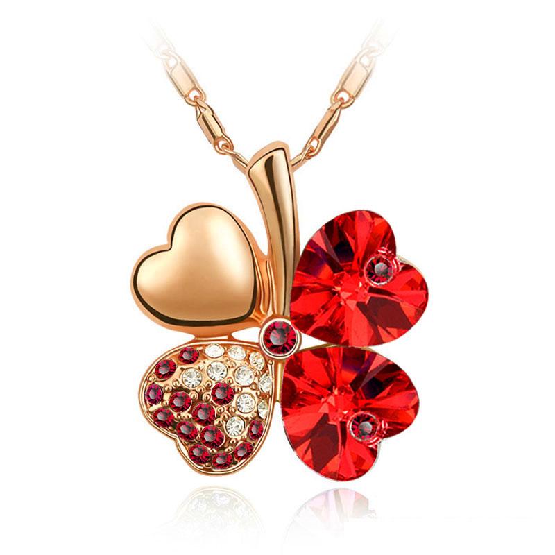 rose gold (10)