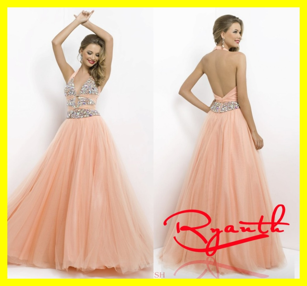 Plus Size Junior Prom Dresses 42