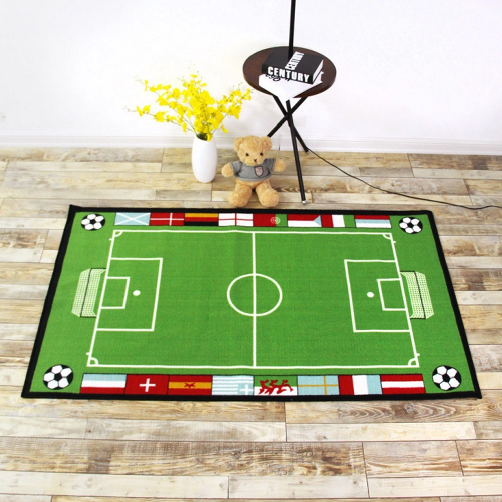 Online Get Cheap Rubber Backed Area Rugs -Aliexpress.com