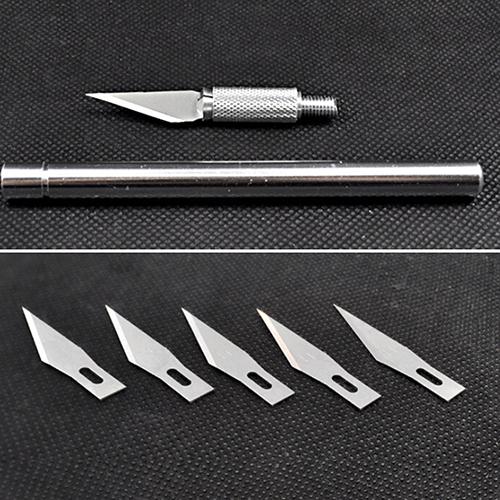 Схемы резьба по бумаге канцелярским ножом