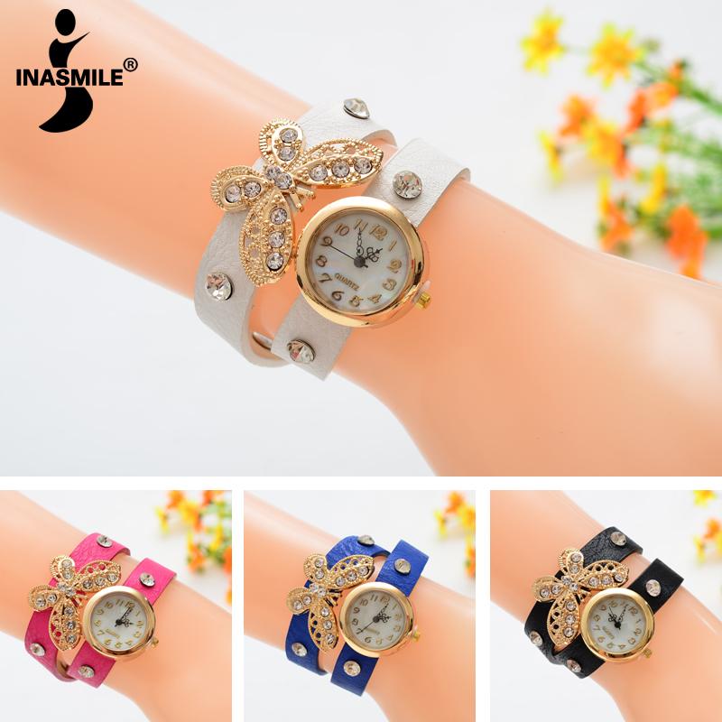 Other Relogio Relojes Feminino SWWB00143 relojes relogio feminino tonsee666666