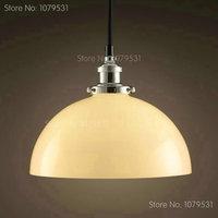 Подвесной светильник 20 /110/220v E27 abajour luminarias CD1077