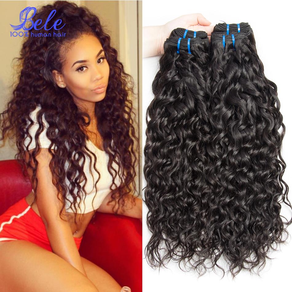Aliexpress Buy Cheap Human Hair Wet Wavy Virgin