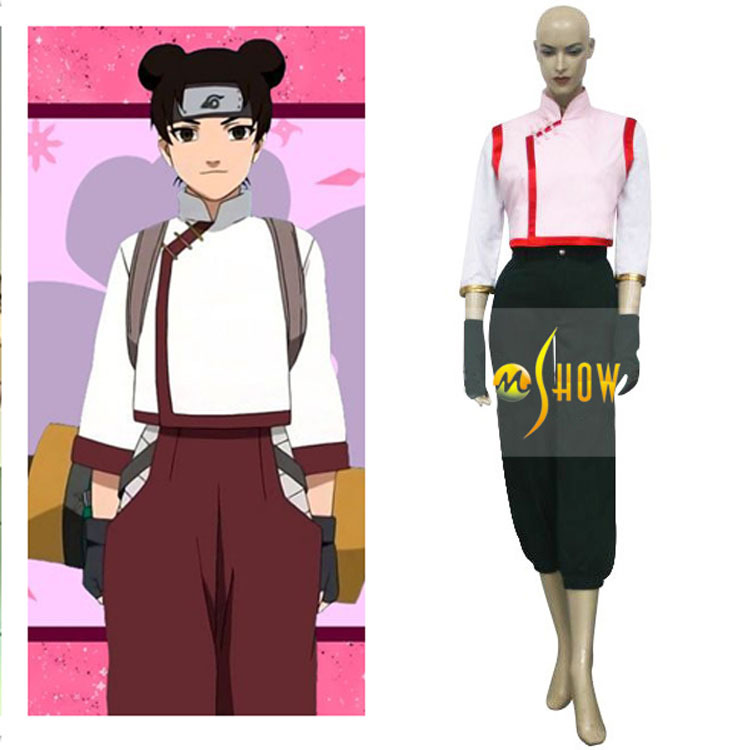 Fan Girl Costume Art Cosplay Costume Girls