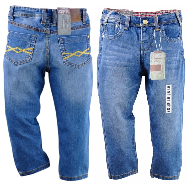 HOT SALE Boys Jeans Casual Boys Pants 1pcs/lot Childrens Jean Pant Free Shipping TOP QUALITY<br><br>Aliexpress