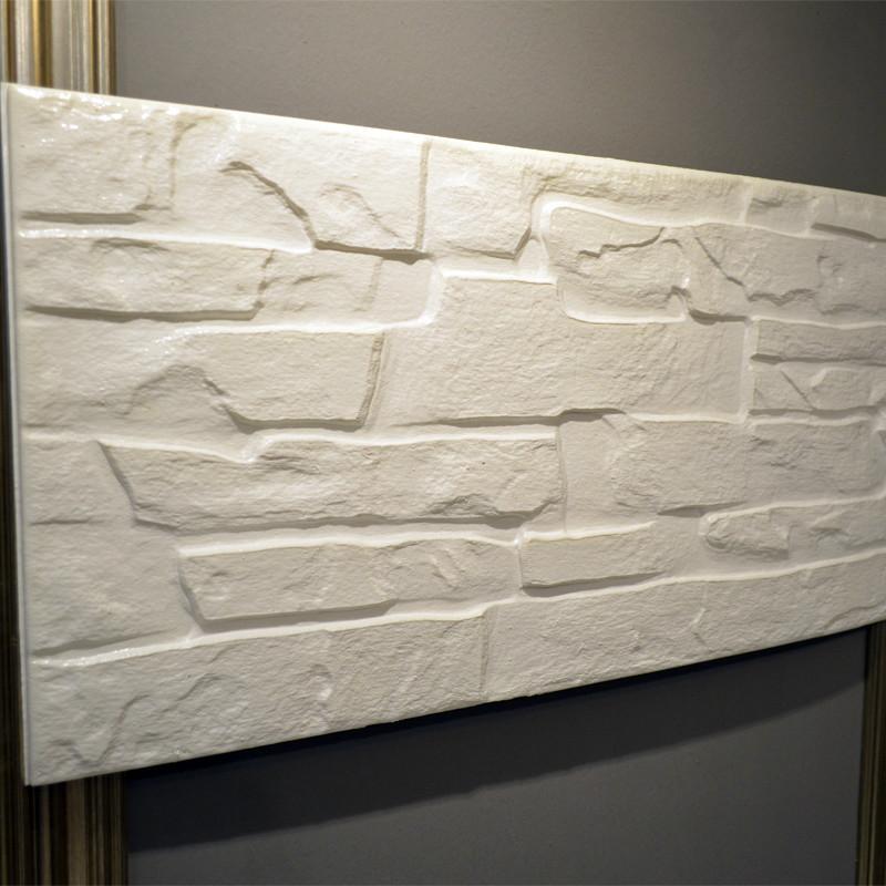En fiber de verre isolation ignifuge promotion achetez des for Thick kitchen wallpaper