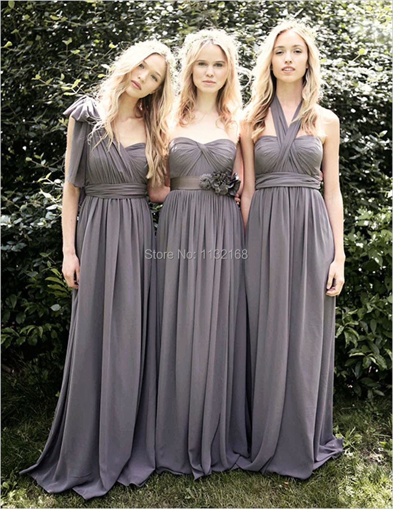 long black bridesmaid dresses under 100 | Dress images