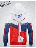 Потребительские товары Hoodies Sweatshirts  Hoodies Sweatshirts adidaselieds hooded sweater