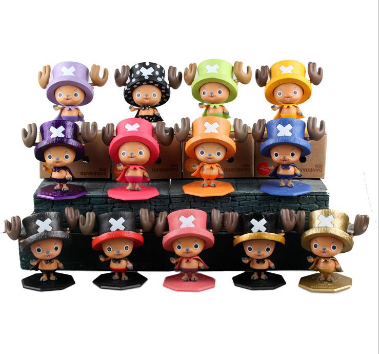 Aliexpress.com : Buy One Piece Figure Tony Chopper One ...