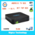 Free shipping Best  Mini PC HDMI Internet Skype TV Media Player dual core Google Smart android TV Box