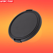 Buy 82mm Snap-on Front Cap Cover Canon Nikon Olympus Sony Pentax Filter/ Lens 82 for $2.84 in AliExpress store