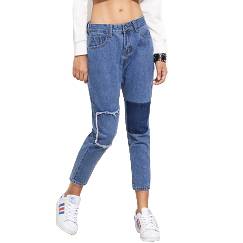 Popular Boyfriend Jeans Patches-Buy Cheap Boyfriend Jeans Patches