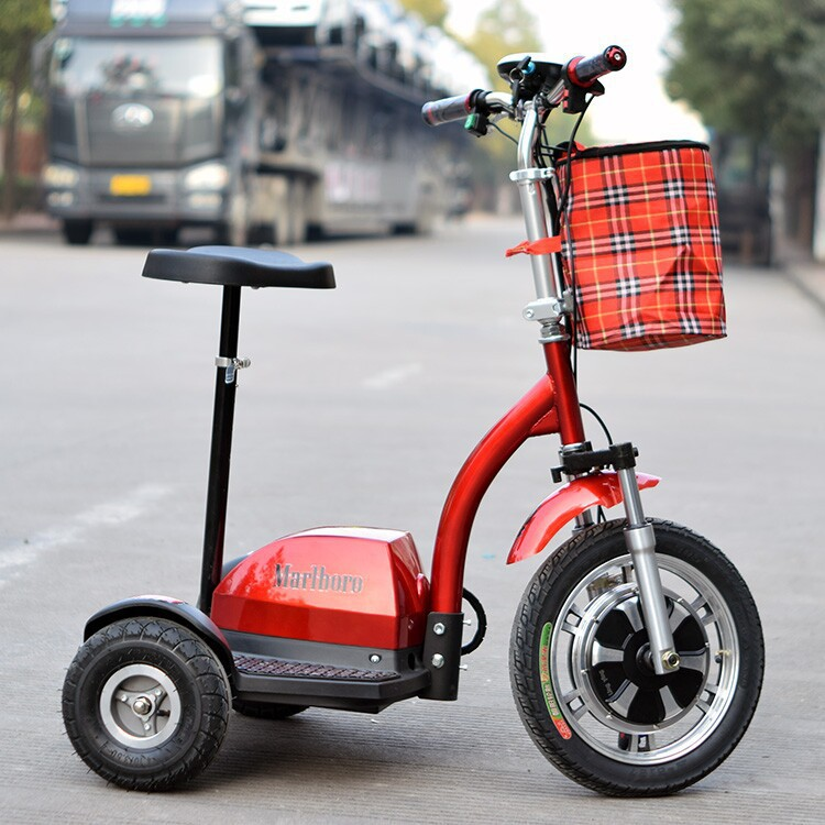 Zappy 3 Wheel Electric Scooter For Sale El 08 In Electric