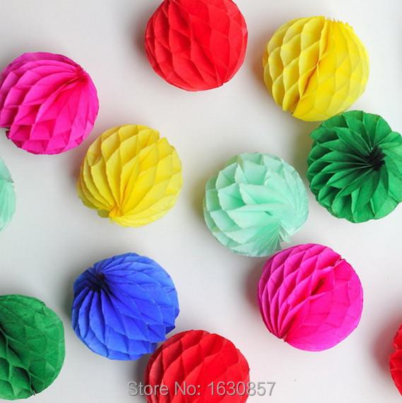 Как сделать кулек для конфетами