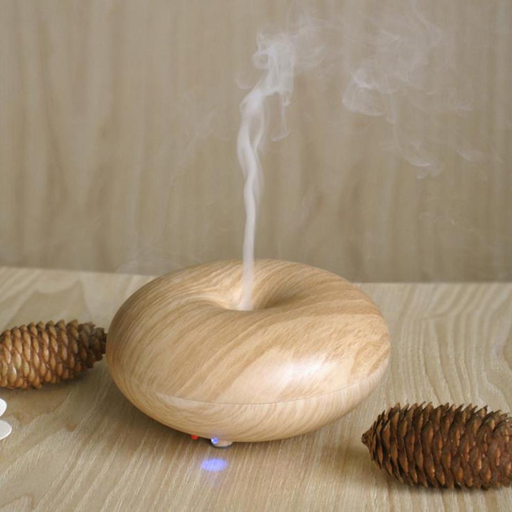 diffuseur huiles essentielles bois. Black Bedroom Furniture Sets. Home Design Ideas