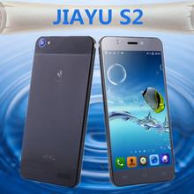 Original jiayu S2 5.0 Inch IPS MTK6592 Octa Core 1920X1080 1GB RAM 16GB ROM Cell phone Dual SIM card wcdma 3G 13MP Smartphone S2
