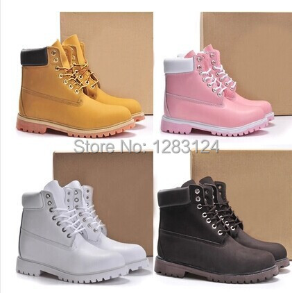 womens timberland style boots