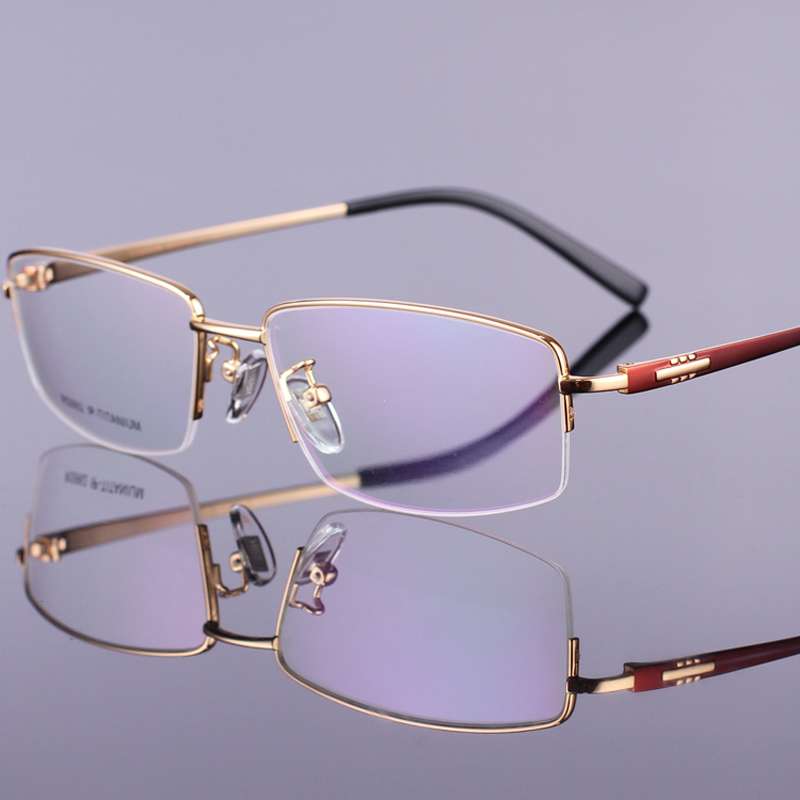 Rimless Glasses En Espanol : Rimless Hingeless Glasses Promotion-Shop for Promotional ...