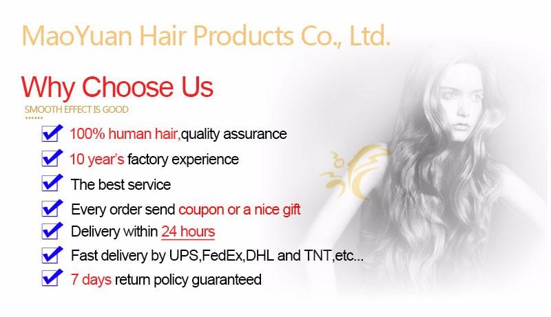 8A 3Pcs Brazilian Remy Human Hair Bulk Bundles No Weft Natural Straight Hair Bulk for Braiding