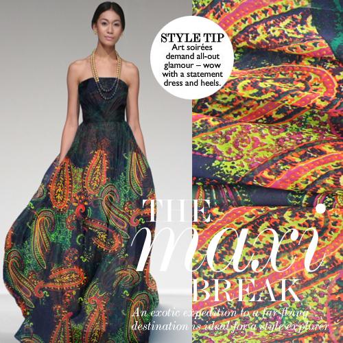 *Free shipping 2015 new 100% silk print chiffon fabric pure Mulberry silk fabrics jn100(China (Mainland))